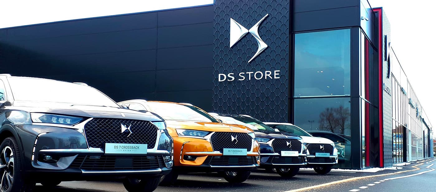 DS Store Dunkerque